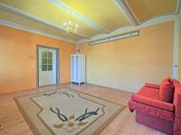Pronájem 1+1 Čáslav, obývací pokoj (Pronájem bytu 1+1 v osobním vlastnictví 43 m², Čáslav)
