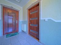 Pronájem 1+1 Čáslav, samostatný vchod (Pronájem bytu 1+1 v osobním vlastnictví 43 m², Čáslav)
