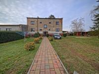 Prodej domu v osobním vlastnictví, 135 m2, Tupadly