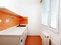 Prodej bytu 1+kk v osobním vlastnictví 27 m², Praha 9 - Prosek
