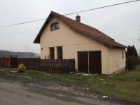 Prodej domu v osobním vlastnictví 140 m², Bělušice