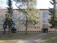 Prodej bytu 2+kk v osobním vlastnictví 48 m², Kutná Hora