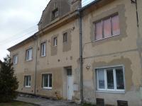 Prodej bytu 2+1 v osobním vlastnictví 65 m², Plaňany