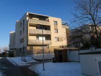 Pronájem bytu 2+kk v osobním vlastnictví 70 m², Lysá nad Labem