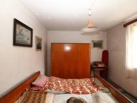 pokoj II - Prodej domu v osobním vlastnictví 100 m², Ronov nad Doubravou