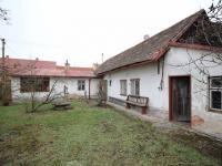 Prodej domu v osobním vlastnictví 100 m², Ronov nad Doubravou