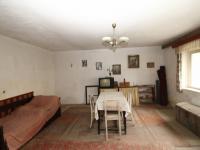 pokoj III - Prodej domu v osobním vlastnictví 100 m², Ronov nad Doubravou