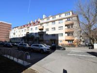 Prodej bytu 3+1 v osobním vlastnictví 78 m², Praha 4 - Braník