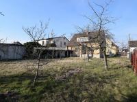 Prodej domu v osobním vlastnictví 90 m², Starý Kolín