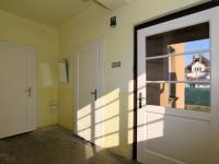 vstupní hala - Prodej domu v osobním vlastnictví 90 m², Starý Kolín