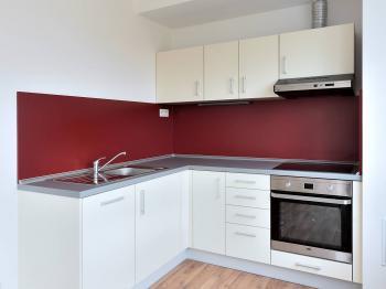 Pronájem bytu 2+1 v osobním vlastnictví 92 m², Kolín