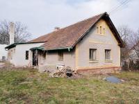 Prodej domu v osobním vlastnictví, 133 m2, Heřmanice