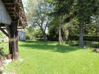 Prodej domu v osobním vlastnictví 155 m², Červené Janovice