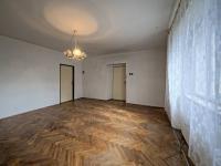 Pokoj - Prodej domu v osobním vlastnictví 125 m², Křečhoř