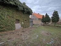 Bývalý špýchar-skladovací prostory - Prodej domu v osobním vlastnictví 125 m², Křečhoř