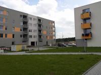 Foto lokality - Prodej bytu 3+kk v osobním vlastnictví 70 m², Velký Osek