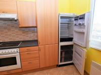 kuchyňská linka - Prodej domu v osobním vlastnictví 125 m², Dobročovice