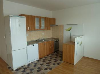 Prodej bytu 2+1 v osobním vlastnictví 70 m², Kolín