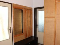 Předsíň bytu - Prodej bytu 2+kk v osobním vlastnictví 47 m², Praha 3 - Žižkov