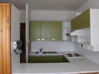 Kuchyňská linka - Prodej bytu 2+kk v osobním vlastnictví 47 m², Praha 3 - Žižkov
