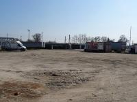 Prodej pozemku 5286 m², Kolín