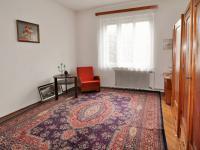 Prodej domu v osobním vlastnictví 180 m², Poděbrady