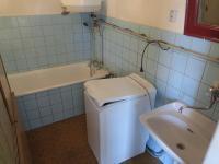 Prodej domu v osobním vlastnictví 60 m², Pašinka