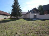 Prodej domu v osobním vlastnictví 180 m², Žiželice
