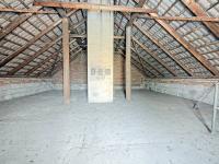 Prodej domu v osobním vlastnictví 110 m², Tři Dvory