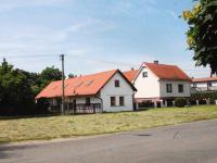 Závěrečná - Prodej domu v osobním vlastnictví 139 m², Lužec nad Cidlinou