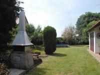 Prodej domu v osobním vlastnictví 139 m², Lužec nad Cidlinou