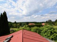 pohled do okolí - Prodej domu v osobním vlastnictví 105 m², Louňovice