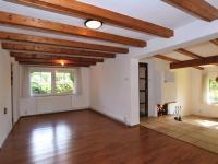 jídelna - Prodej domu v osobním vlastnictví 105 m², Louňovice