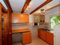 kuchyně - Prodej domu v osobním vlastnictví 105 m², Louňovice