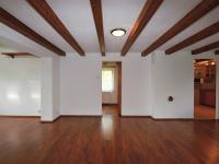 Prodej domu v osobním vlastnictví 105 m², Louňovice