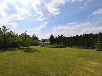 Prodej domu v osobním vlastnictví 300 m², Říčany