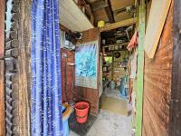 Dílna a WC - Prodej chaty / chalupy 65 m², Miskovice