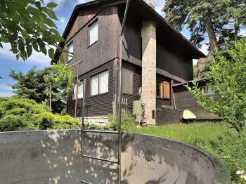 Prodej chaty / chalupy 90 m², Zbýšov