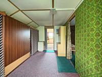 Chodba v patře - Prodej chaty / chalupy 65 m², Miskovice