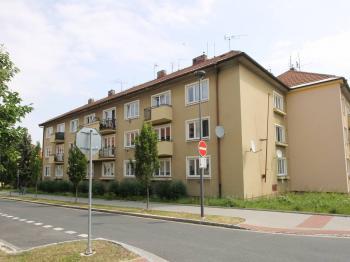 Pronájem bytu 3+1 v osobním vlastnictví 87 m², Choltice