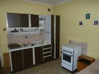 byt v patře, kuchyň 2 - Prodej domu v osobním vlastnictví 220 m², Kolín