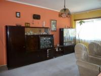byt v patře, pokoj - Prodej domu v osobním vlastnictví 220 m², Kolín