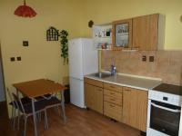 byt v přízemí, kuchyň - Prodej domu v osobním vlastnictví 220 m², Kolín