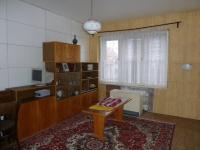 pokoj 2  - Prodej domu v osobním vlastnictví 250 m², Velim