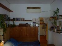 pokoj 1 - Prodej domu v osobním vlastnictví 250 m², Velim