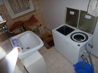 koupelna - Prodej domu v osobním vlastnictví 250 m², Velim