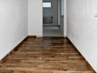 chodba - Pronájem bytu 2+kk v osobním vlastnictví 55 m², Cerhenice