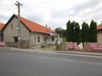 Prodej domu v osobním vlastnictví, 86 m2, Křenice