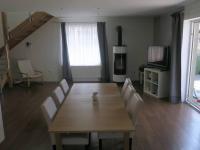 Prodej domu v osobním vlastnictví 200 m², Poděbrady