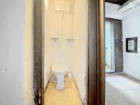 WC - Prodej domu v osobním vlastnictví 73 m², Žiželice
